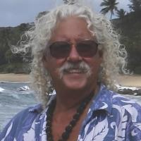 Arlo Guthrie to Perform at Ridgefield Playhouse, 11/15