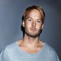 Rasmus Faber ft. Frida Sundemo Releases 'Hideaway'