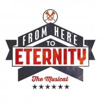 Military Wives Choir to Make Special Appearance at FROM HERE TO ETERNITY this Weekend