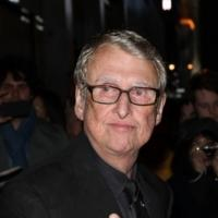 Kendrick, Streep & More React to News of Mike Nichols' Passing; Updating Live