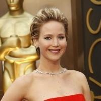 Jennifer Lawrence Denies David O. Russell Squabble Rumors