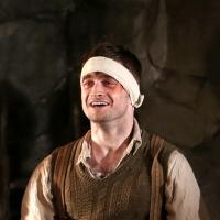Review Roundup: THE CRIPPLE OF INISHMAAN Opens on Broadway - All the Reviews!
