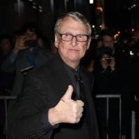 EGOT Winner & Entertainment Icon Mike Nichols Dies at Age 83