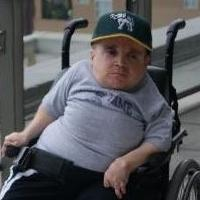 Eric 'The Actor' Lynch Has Died at 39