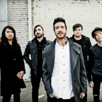 Of Mice & Men Reveal New Music Video For 'Would You Still Be There'