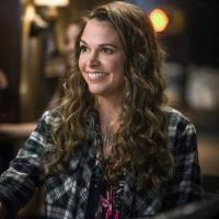 Media Watchdog Site One Million Moms Targets Sutton Foster's YOUNGER