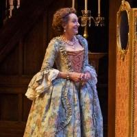 BWW Reviews: Stratford Festival's 'THE BEAUX' STRATAGEM'