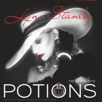 BWW Reviews: Sultry Jazz Singer Lyn Stanley Does Release Party of POTIONS in Style