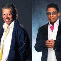 Jazz Pianists Chick Corea and Herbie Hancock Team for Carnegie Hall Concert Tonight