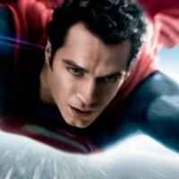 Superman Hits New Heights; MAN OF STEEL Soars with $151 Million in Worldwide Sales