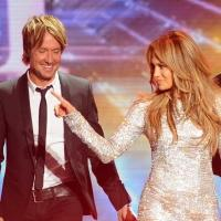 Jennifer Lopez, Keith Urban, Harry Connick Jr and Ryan Seacrest to Return for AMERICAN IDOL XIV