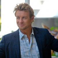 CBS Crime Drama THE MENTALIST to End Run Following Upcoming 7th Season