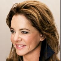 Stockard Channing Returns to IT'S ONLY A PLAY After Suffering Knee Injury