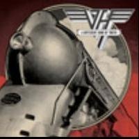 Van Halen to Perform on JIMMY KIMMEL LIVE Next Week