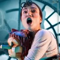 PINOCCHIO, Puppet Lab, Drama Camps Set for March Break 2015 at Young People's Theatre