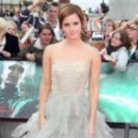 VIDEO: 'OSCAR DE LA RENTA' The Couturier of the Celebrities