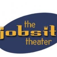 Fodder & Shine to Sponsor Opening Nights at Jobsite Theater
