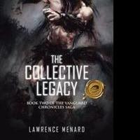 THE COLLECTIVE LEGACY is Released