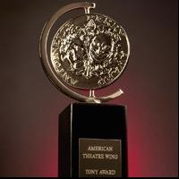 Did You Know... Fun Facts About the 2015 Tony Nominees!
