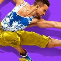 FOX Announces Summer Premiere Dates for SYTYCD & More