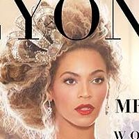 Beyonce Adds More Tour Dates to Mrs Carter World Tour