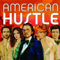 AMERICAN HUSTLE Original Motion Picture Soundtrack to Be Released 11/28
