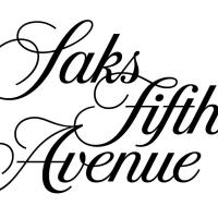 Saks Fifth Avenue to Open in Sarasota