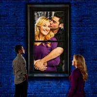 BWW Reviews: Off-Broadway Cast Recording of THE LAST FIVE YEARS Is Powerful, Emotional, and Moving