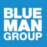 BLUE MAN GROUP Offers Family Friendly Matinees, Now thru June 2014