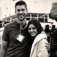 MTV Sets Premiere Date for EYE CANDY Starring Victoria Justice