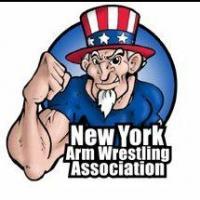 2013 NYC Big Apple Grapple Arm Wrestling Championships Set for Cheap Shots Sports Bar, 4/27