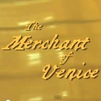 STAGE TUBE: Promo Video for Gallery Players' THE MERCHANT OF VENICE