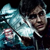 HARRY POTTER Among CTV's Festive Holiday Programming Lineup