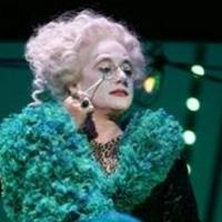 Carol Kane Joins Cast of WICKED as 'Madame Morrible' Tonight