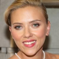 Scarlett Johansson to Star in Film Adaptation of THE PSYCHOPATH TEST