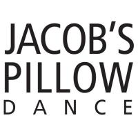 Jacob's Pillow Dance Festival to Present Berlin's LEO, 6/26-30