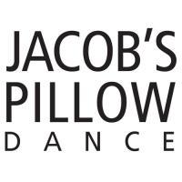 Jacob's Pillow Dance Festival Presents Berlin's LEO, Now thru 6/30
