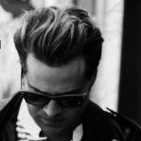 RYAN CABRERA Releases Lyric Video For New Single 'House On Fire'