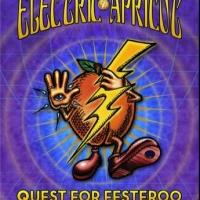 Les Claypool to Make Directorial Debut in Music Mockumentary ELECTRIC APRICOT