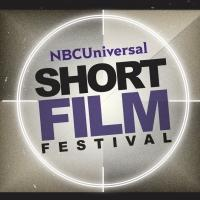 NBCUniversal Short Film Festival Calls for Entries