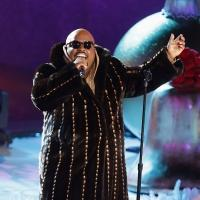 CeeLo Green, Ellie Goulding Perform on THE VOICE Tonight