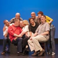 The EDGE Improv Presents Early Mother's Day Merriment at BPA Tonight