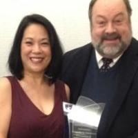 Weston Playhouse Theatre Company Receives 2015 Rosetta LeNoire Award from AEA