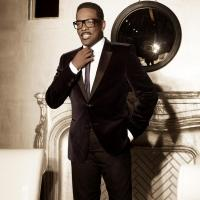 Charlie Wilson, Kevin Hart and More to Guest on THE STEVE HARVEY MORNING SHOW, 5/6-10