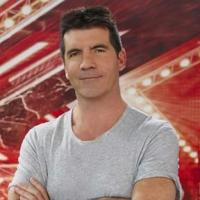 Simon Cowell Talks New Judges, Format for Next Season of X FACTOR