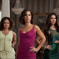 DEVIOUS MAIDS to Return for Third Season on Lifetime