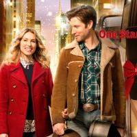 Hallmark Channel's ONE STARRY CHRISTMAS is Network's Highest Rated Original Premiere