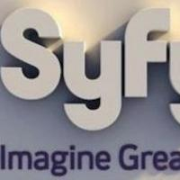 THE MAGICIANS, CLONE & LETTER 44 to be Adapted by Syfy