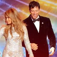 Broadway's Harry Connick Jr. to Return as Judge to AMERICAN IDOL XIV
