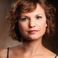 BWW Interviews: Q & A with ONCE's Claire Wellin